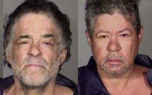 The Disgusting Details of the Cleveland Kidnappers Have Begun to Emerge