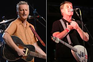 Billy Bragg and English Beat Singer Respond to Margaret Thatcher's Death