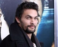 Jason Momoa is rumoured to be closing in on a role in the sequel