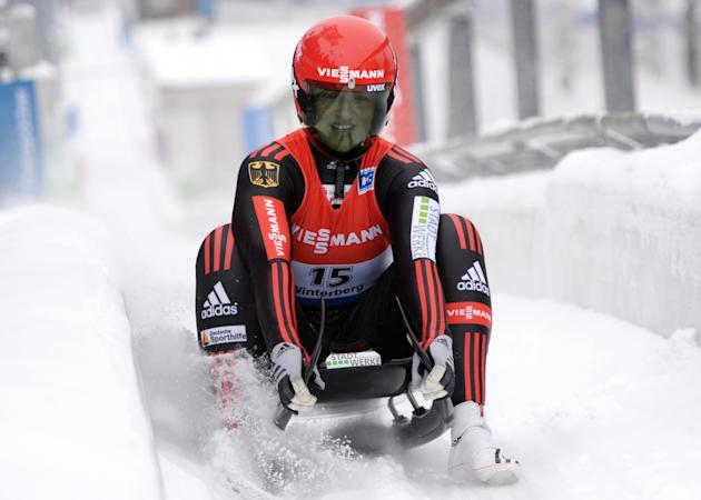 LUGE-WC-WOMEN