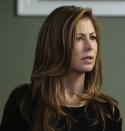 ABC Eyes 'Body Of Proof' Resurrection