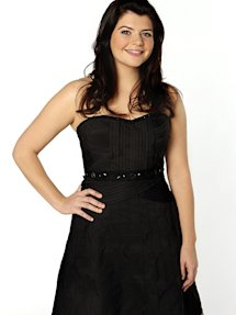 Photo of Casey Wilson