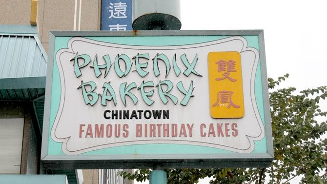 America's Top 10 Chinatowns