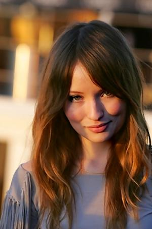 'Sucker Punch' Star Emily Browning Joins Luke Grimes in 'The Shangri-La Suite' (Exclusive)