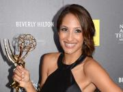 'Young and the Restless' Star Sues Agent for Sending Her on 'Y&R' Audition