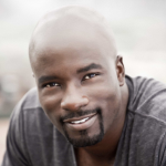 Mike Colter Joins CBS Pilot …
