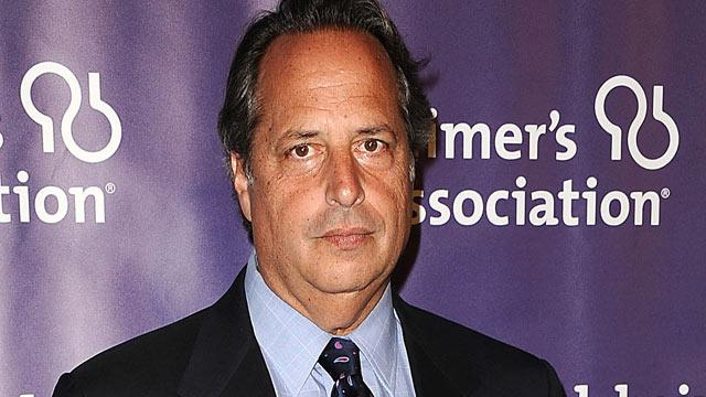 Jon Lovitz Gets Anti-Semitic Bullies Expelled, Thanks to Twitter