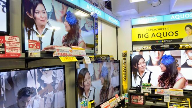 English keeps affecting Japanese language and entertainment — and some people have had quite enough.