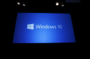 Microsoft's top task for Windows 10: Proving it's worth starting up