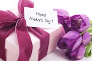 Second Sunday of May is the day to take care of your mother and express your deep appreciation for all she has done for you. If you're planning a pleasant surprise for your mom this Sunday, this article 'Best Mother's Day Surprises for your Mom' can be like a ready reckoner