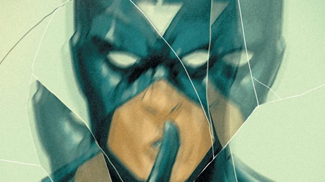 Best Comic Book Covers of the Week: 2/27/15