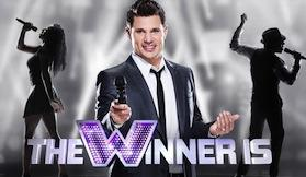 RATINGS RAT RACE: 'The Winner Is' Debuts Solid, 'Bachelorette' Ties Low, 'Mistresses' & 'Oh Sit!' Up, 'Goodwin Games' Down