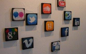 3 Ways to Use Social Media to Build Rapport With Your Customers