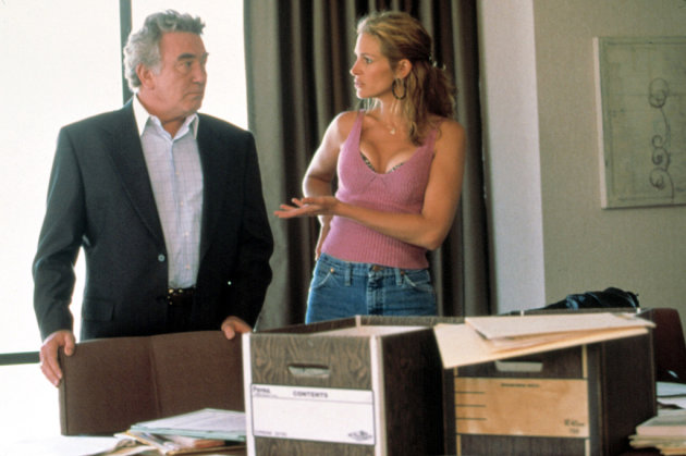 Best Soderbergh Movies AP Gallery Eric Brockovich