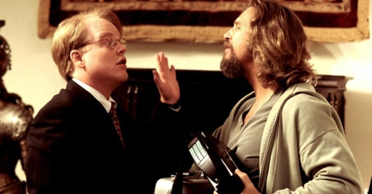 "15 Things You Never Knew About ""The Big Lebowski"""