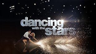 Dancing With the Stars 16x9 …