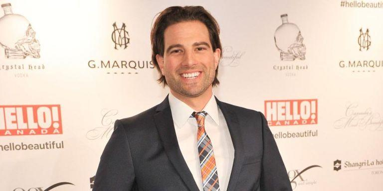 This Is the Best Day to Buy a Home, According to Scott McGillivray