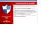 Beware of the Latest Ransomware – Cryptolocker