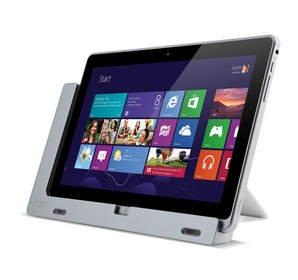 acer travelmate x313 convertible ultrabook strong yet flexible acer travelmate x313 ultrabook they say 300x282