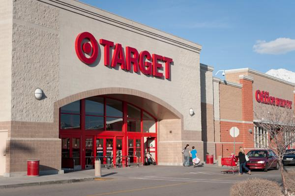 Target's Cyber Monday 2015 deals are live now, but you'll have to act fast