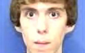 The Trouble with Adam Lanza's DNA
