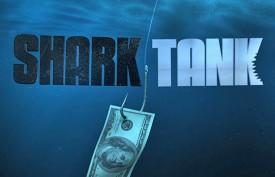 ABC's 'Shark Tank' Gets Order For Two More Episodes