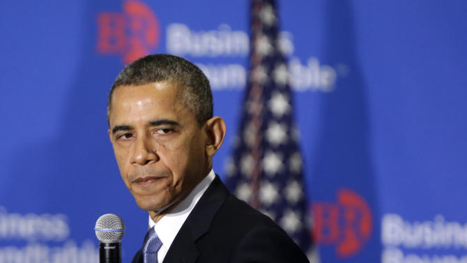 GOP throws Obama's old deficit stands back at him