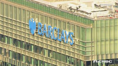 Back to pre-crisis days? Barclays offers 100% mortgages for homebuyers