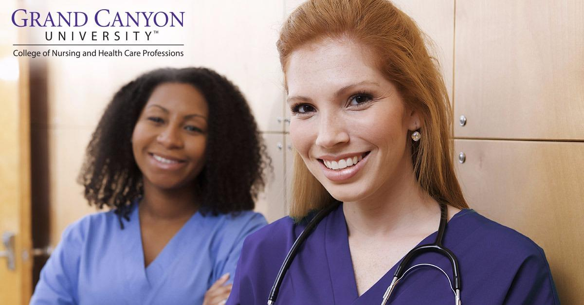 Doctor of Nurse Practice Degree - 100% Online!