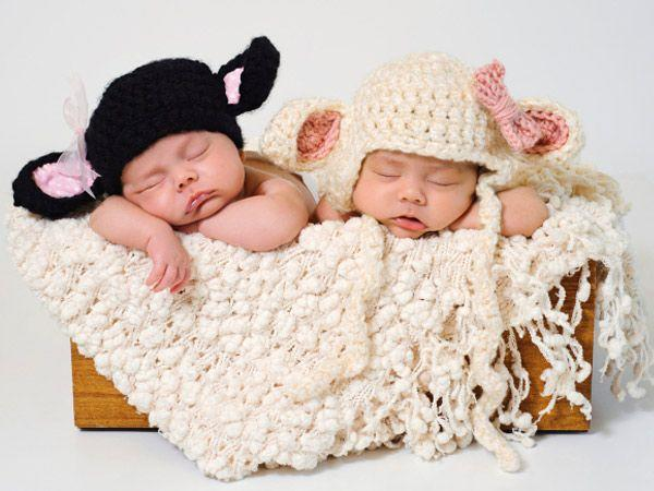 Twin Pregnancy: 10 FAQs Answered by Experts