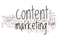 Where Does Content Marketing Sit Within Your Organisation? image content marketing 300x196