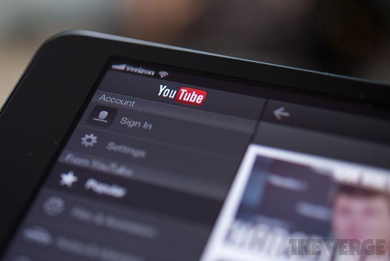 YouTube to start making feature films with its biggest stars