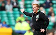 Celtic manager Neil Lennon wants a response from his players when they face Benfica