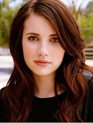 http://media.zenfs.com/en-US/blogs/partner/Emma_Roberts_33246.jpg