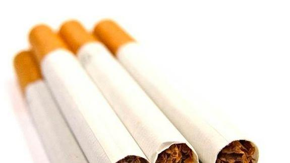 Will Smoking Keep You From Getting Hired?