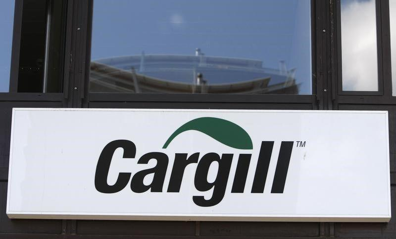 Cargill likely to stay private, commits to Ukraine: CEO
