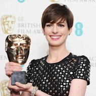 BAFTA Film Awards 2013: The full winners list
