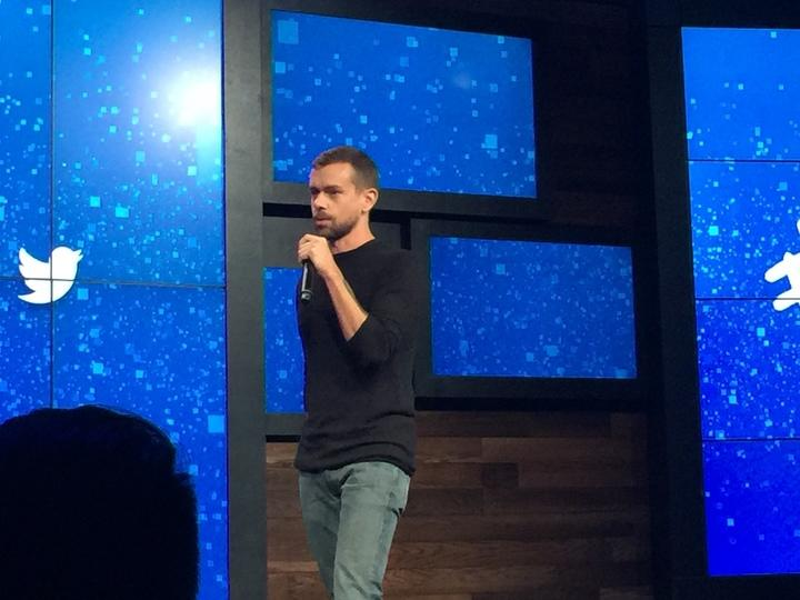 You're going to start seeing more pre-roll video ads on Twitter