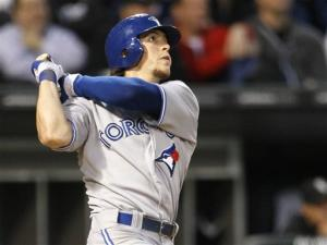 Romero, Rasmus pace Blue Jays past White Sox 9-5