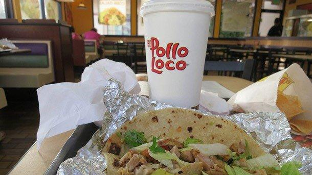 With Investors Hungry for Fast-Casual Chicken, El Pollo Loco Makes Strong Public Debut