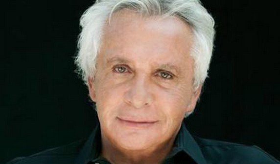 Michel Sardou : Michel Sardou : un nouveau best-of en octobre