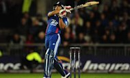 Bopara Back In England's One-Day Squad