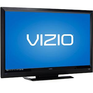 Vizio tops U.S. LCD HDTV shipments in Q1