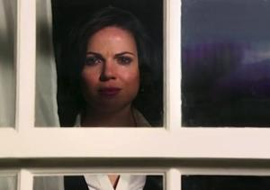 Once Upon a Time's Lana Parrilla: Regina's Feud With Rumpelstiltskin 'Is Not Going to Be Pretty!'