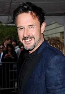 David Arquette | Photo Credits: Jason Kempin/WireImage