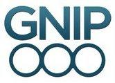 Gnip and Twitter to Offer Academic Data Grants