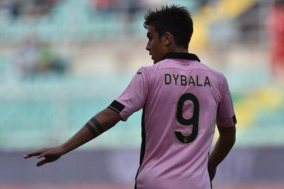 What Paulo Dybala's arrival means for Juventus' attack