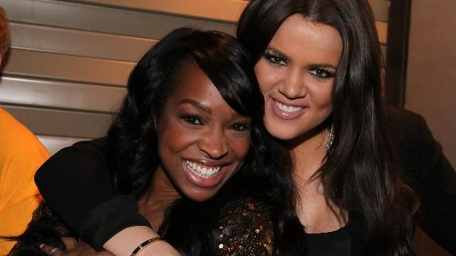 Malika Haqq, Khloe Kardashian's BFF and 'Dash Dolls' Star, Arrested for DUI