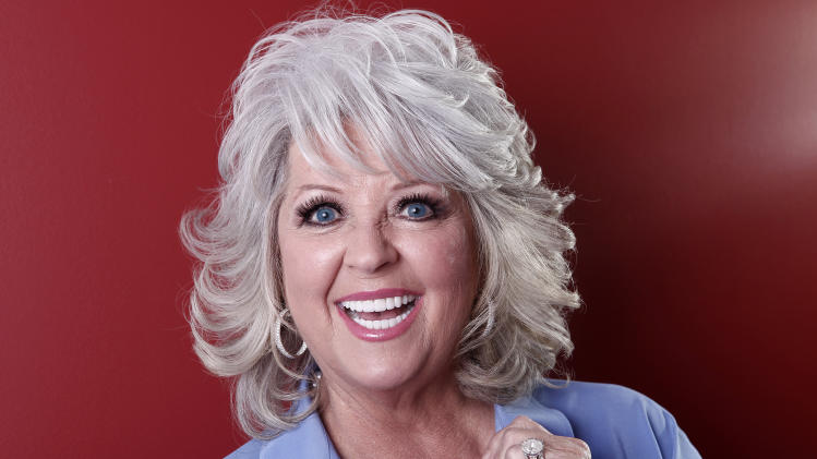 Race-based claims thrown out in Paula Deen lawsuit