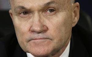 What's the Upside for Obama in a Ray Kelly DHS Nomination?
